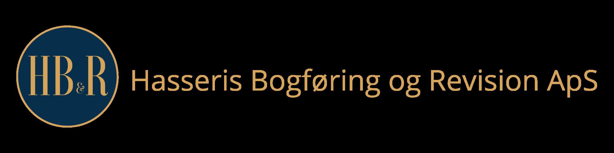 hasserisbogføring.dk